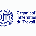Plainte de IJABA à l'Organisation Internationale de Travail (OIT) Contre le Gouvernement Tunisien de Y. Chahed