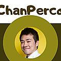 COMMENT PERFORMER SUR <b>TWITTER</b> ? JONATHAN CHAN (1)