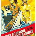 Larry le dingue, mary la garce (john hough - 1974)