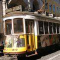 j1 tram2