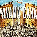 CANAL DE PANAMA 3