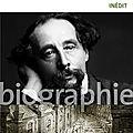 Charles <b>Dickens</b> - Jean-Pierre Ohl