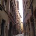 Vieux Lyon 3