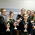 Compet Grenoble - 53