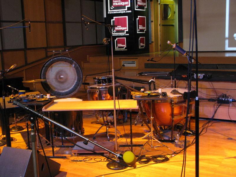 09-04-04_02_Improviste_Drouet-Instruments