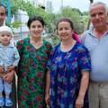 Gijdouvan, Ouzbekistan