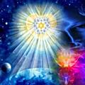 Je Suis la <b>Flamme</b> Bleue qui purifie l'astral - décret