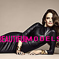 EVA GREEN, EVAGREEN, BEAUTIFUL MODELS, BEAUTIFULMODELS, BEAUTIFUL-MODELS - WWW.BEAUTIFULMODELS.XYZ