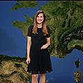 danielapreliuc00.2017_06_27_meteoBFMTV