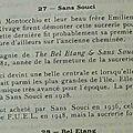 Domaines sucriers_Sans Souci_Frères Montocchio