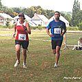 Jogging de Malonne 01-09-2013 (11)