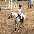Love Equitation