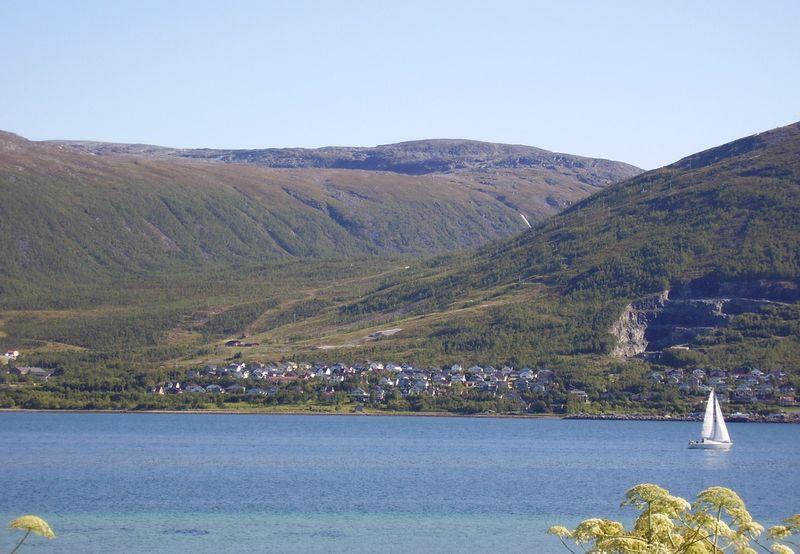 24-08-08 Sortie Vélo Tromso (133)