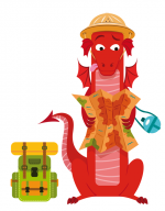 MLienard-DragonRougeLittleUrban10