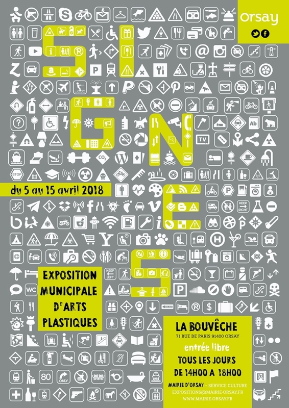 Expo_Orsay_2018_Signes_Affiche