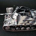Sd.Kfz.131 Marder II PICT0312