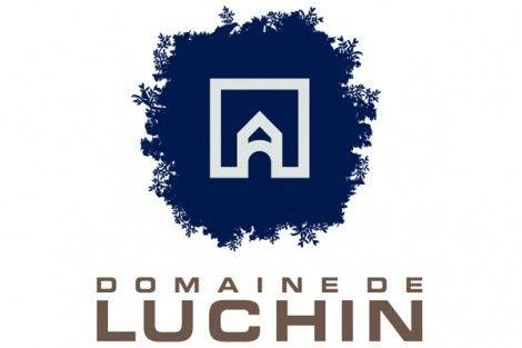 Logo_Luchin_Losc_1