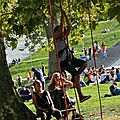 IMG_0909a