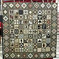 1016-01-15_15-30-46_Expo patch Angloy-58