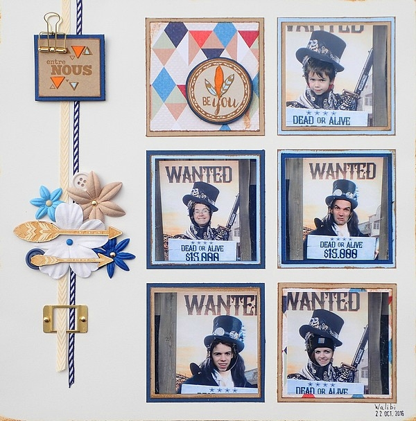 2017-03-12-Wanted