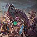 <b>Battlelore</b> - Et après ? Ou comment dépecer Runewars Miniatures...