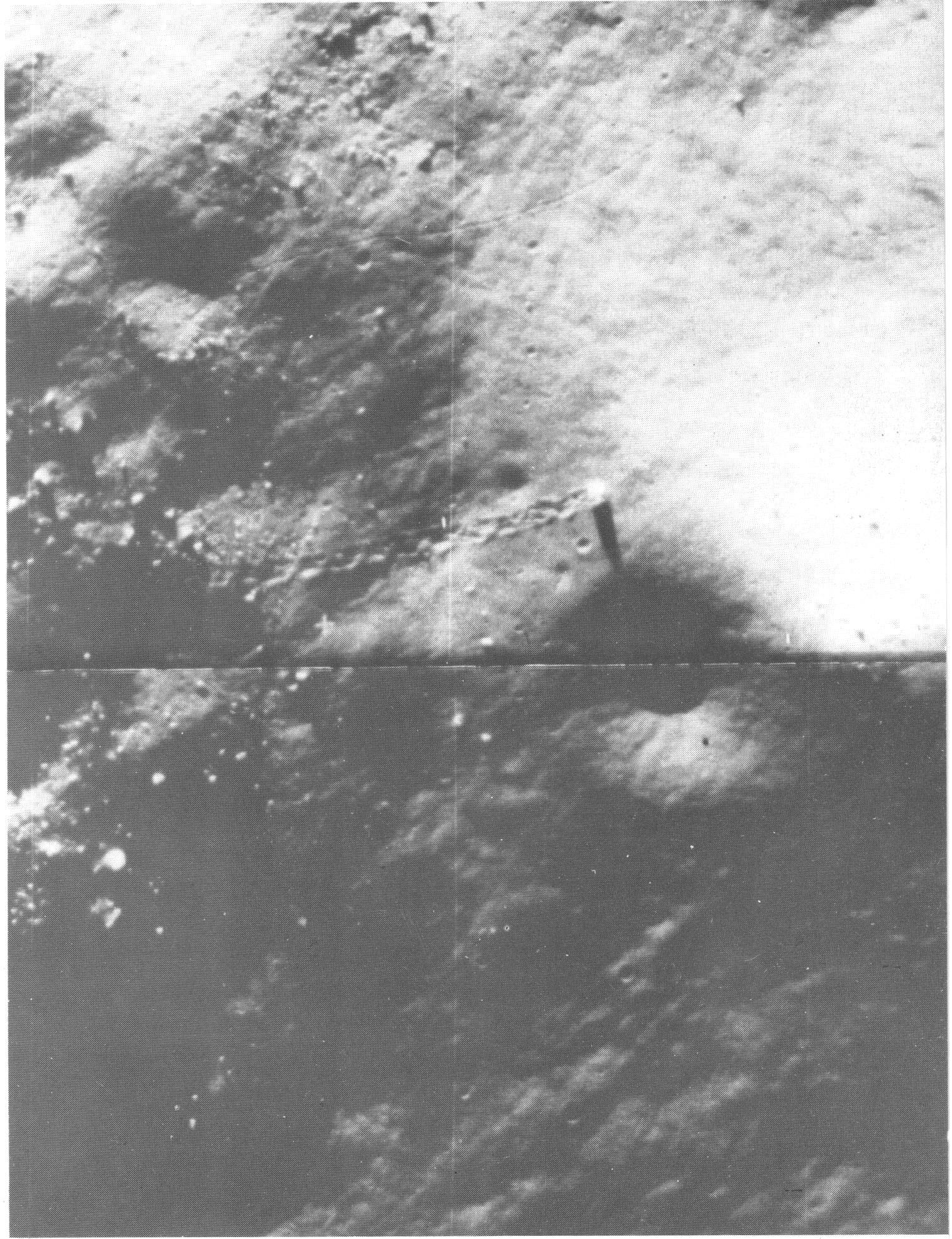 Image (39)