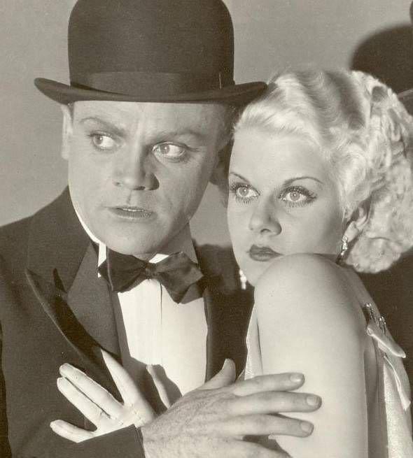 jean-1931-film-The_Public_Enemy-film-james_cagney-2