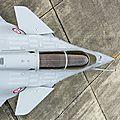 Les Chinois, rois de la copie, y compris pour les avions de chasse!