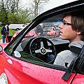 2009-Quintal historic-308 GTB-Ceccon-20495-4