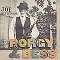 Joe Henderson - 1994 - Porgy & Bess (Verve)