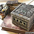 Gamecube the legend of zelda : the wind waker [relic]