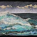 Concours entre ciel et mer : les photos