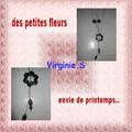 t-fleurs1