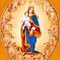 saints5-25