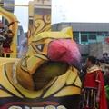 carnaval de landerneau 2014 056