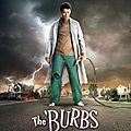 The Burbs: retour sur un Joe <b>Dante</b> un peu oublié