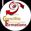 Le blog de Concilio Formations