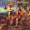 Crash Test Dummies: <b>Mmm</b> <b>Mmm</b> <b>Mmm</b> <b>Mmm</b>