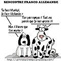 Hollande e
