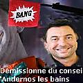 MYSTERE ET BOULE DE GOMME