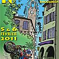 Festival Bagnol / Cèze