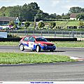 CC Circuit de Bresse 2015 E2_064
