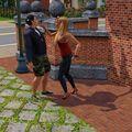 Sims 3 - Histoire