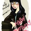 Zooey Deschannel Happy birthday 17 janvier