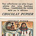 ---Cartes Postales Modernes d'Affiches de Cinéma et à Thèmes---