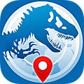Test de Jurassic World <b>Alive</b> - Jeu Video Giga France