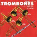 Frank Wess - 1956 - Trombones & Flute (Savoy)