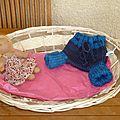 AAM 2012 panty prem's fond bleu vue repliée