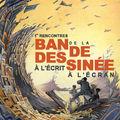 L'<b>Atelier</b> aux Rencontres BD 2009 à Valence(Drôme-26)!