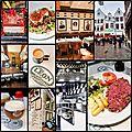 {Restaurant} Chez <b>Léon</b>